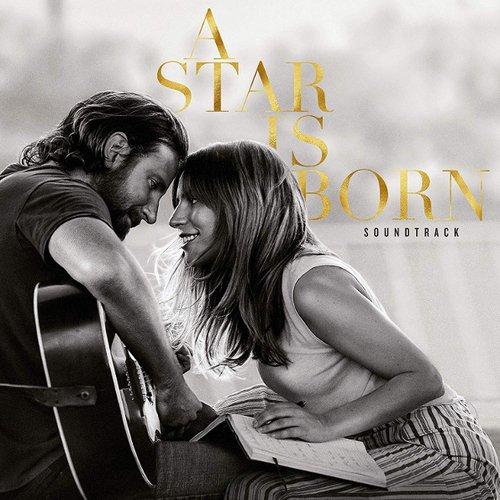 Lady Gaga & Bradley Cooper - A Star Is Born