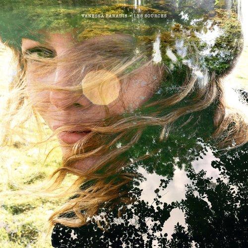 Vanessa Paradis - Les Sources vanessa paradis vanessa paradis love songs