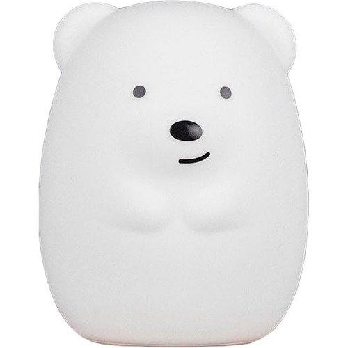 "Ночник ""LED Bear"""