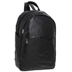 cb8f323da905 Городские рюкзаки – купить красивый повседневный рюкзак в интернет ...