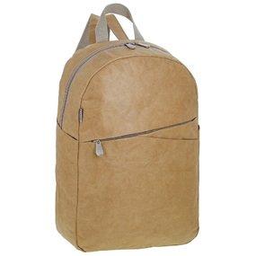 8408b8db733b Городские рюкзаки – купить красивый повседневный рюкзак в интернет ...