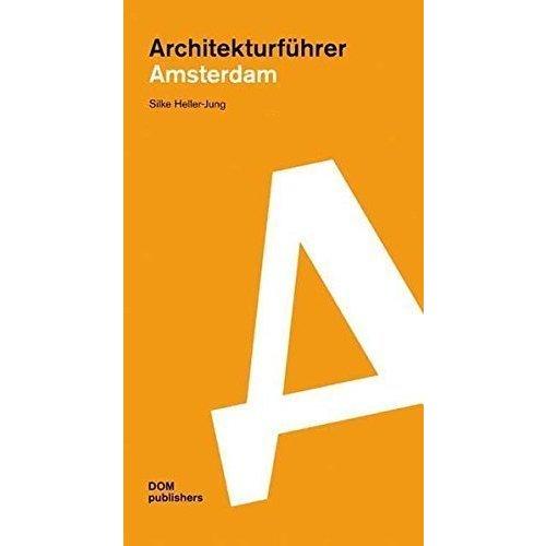 Architectural guide: Amsterdam anton marty die frage nach der geschichtlichen entwicklung des farbensinnes