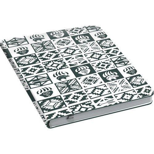 Фото - Книга для записей Magic Note. Черный А6+, 96 листов книга для записей 80 листов романтика кошки а6 кзф6801279