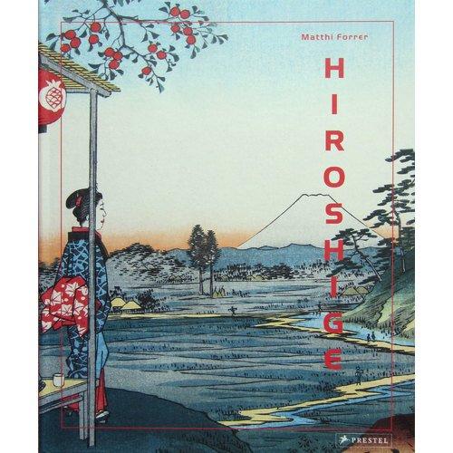 Hiroshige hiroshige