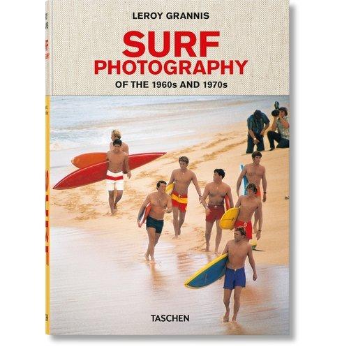 Фото - Surf Photography longboard