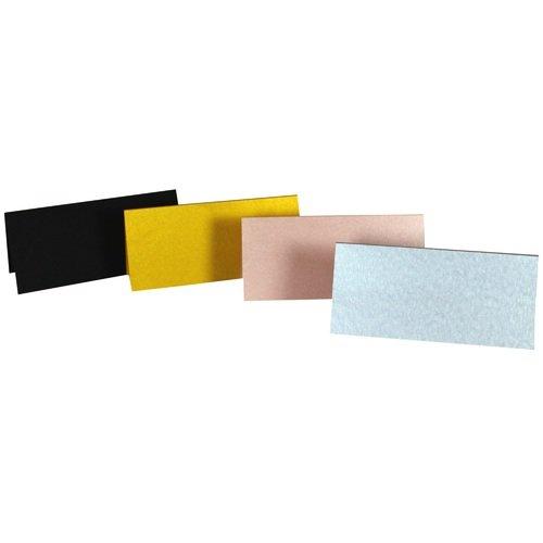 Конверт для денег, 175 х 80 мм, в ассортименте конверт 201060 cd 125x125мм без окна белый клеевой слой 80г м2 pack 1000pcs
