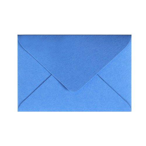 Комплект конверт + карточка, 95 х 65 мм, в ассортименте конверт 201060 cd 125x125мм без окна белый клеевой слой 80г м2 pack 1000pcs