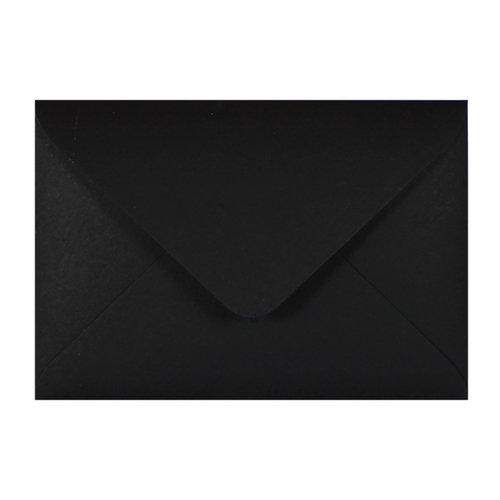 Комплект конверт + карточка; 110 х 160 мм, в ассортименте конверт noname 817995 без окна 110 х 220 мм 817995