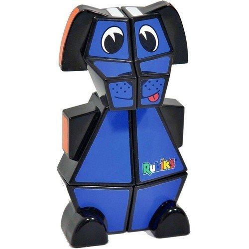Собачка Рубика rubik s кубик рубика пустой rubik s