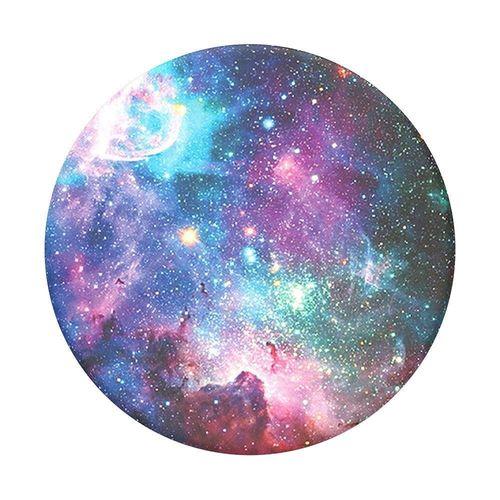 Фото - Держатель для телефона Blue Nebula чехол для телефона bouletta bouletta mp002xu02fsu