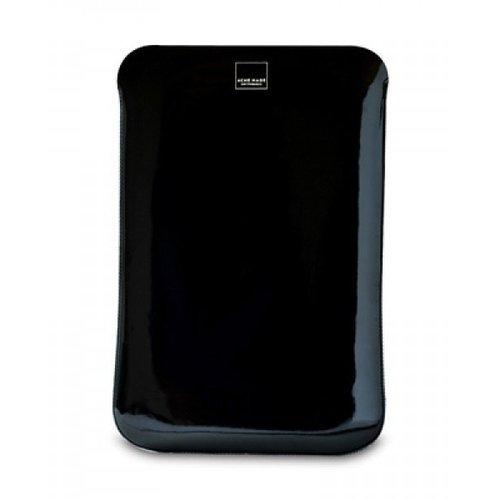 "Чехол для iPad Pro ""Skinny Sleeve"", черный"