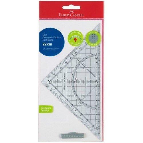 Треугольник 45°