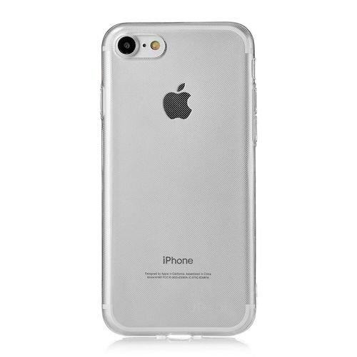 Чехол защитный для iPhone 8/7, прозрачный защитный чехол koolife для iphone 7 8