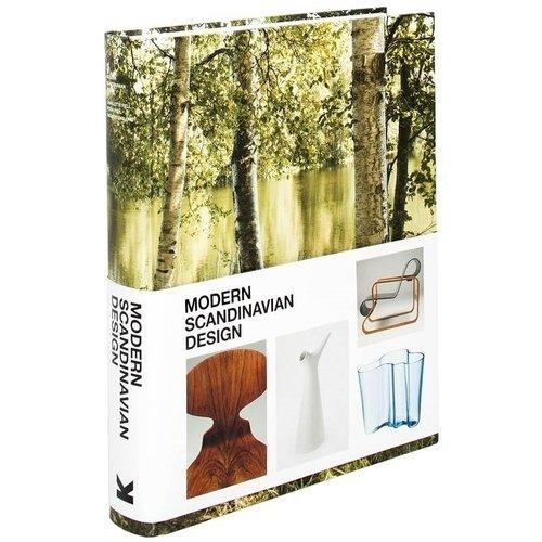 Modern Scandinavian Design modern scandinavian design