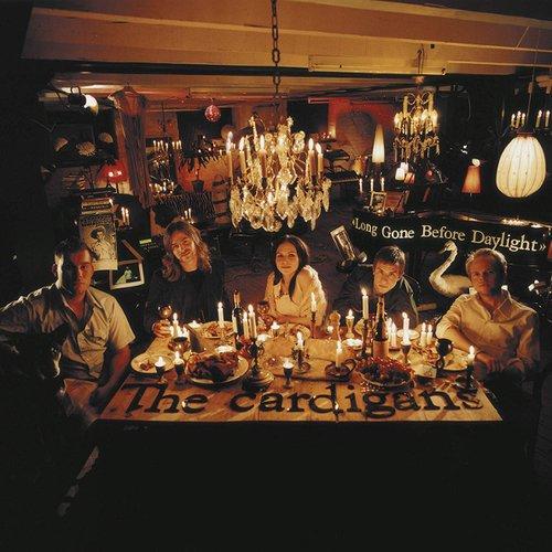 The Cardigans - Long Gone Before Daylight цена