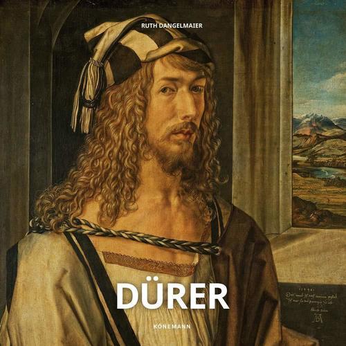 Durer