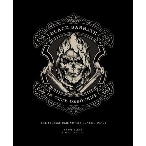 Black Sabbath & Ozzy Osbourne