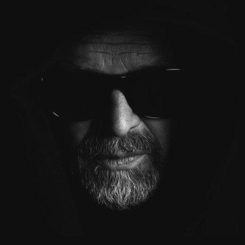 Борис Гребенщиков - Соль