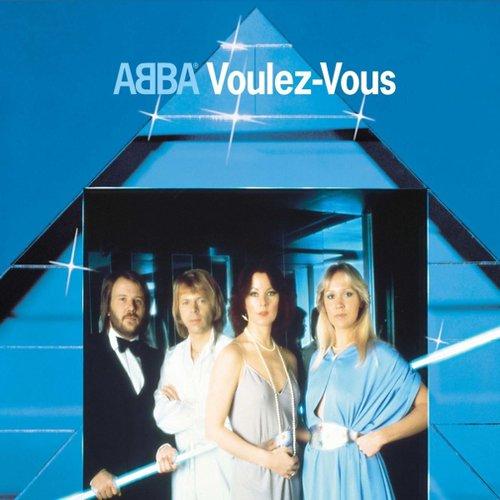 ABBA - Voulez-Vous все цены