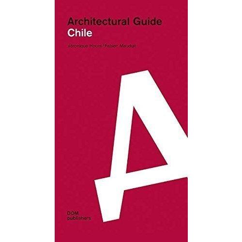 Architectural guide: Chile