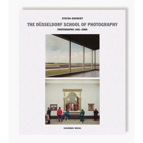 The Dusseldorf School of Photography helge schneider düsseldorf