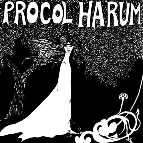Procol Harum -