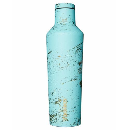 "Термобутылка ""Bali Blue"", 475 мл"