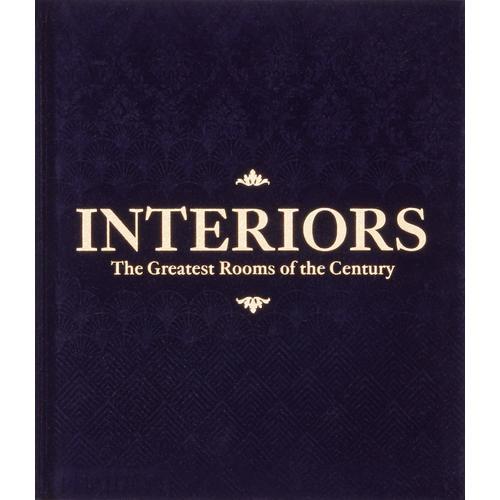 Interiors interiors now