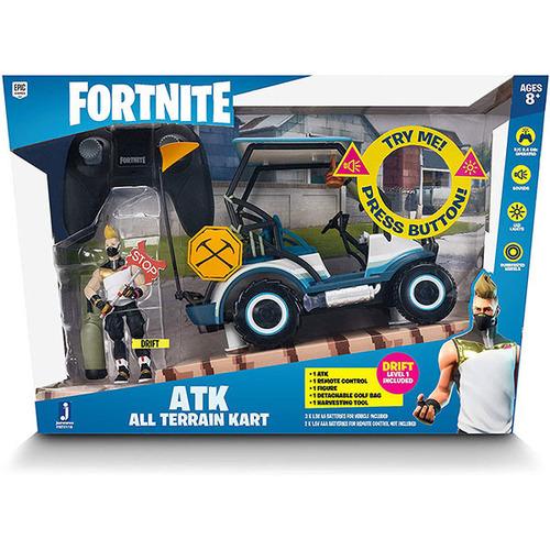 игровые наборы s s игровой набор доктор в чемодане Игровой набор Машина на пульте управления с фигуркой