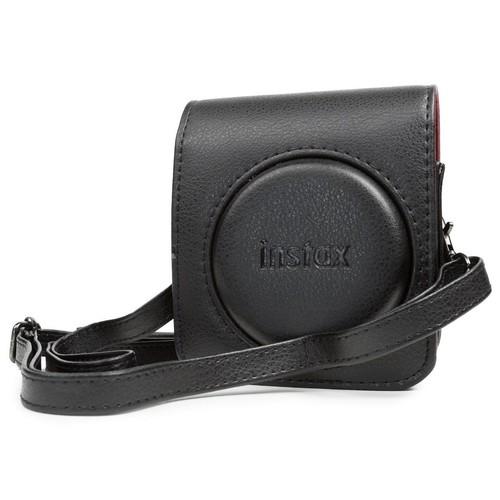 "Чехол для Instax mini 70 ""Camera case with strap"""