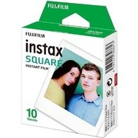 "Фотопленка ""Instax Film Square WW"""