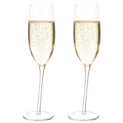 "Бокалы для шампанского ""Tipsy"", 450 мл, 2 шт."