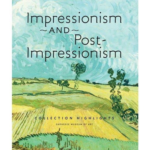 Impressionism & Post