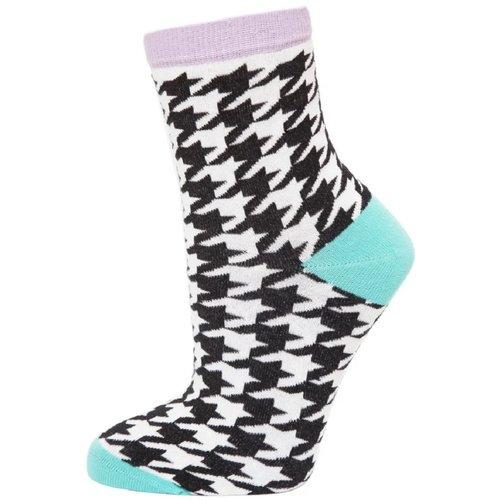 Носки Goos Foot 36-39