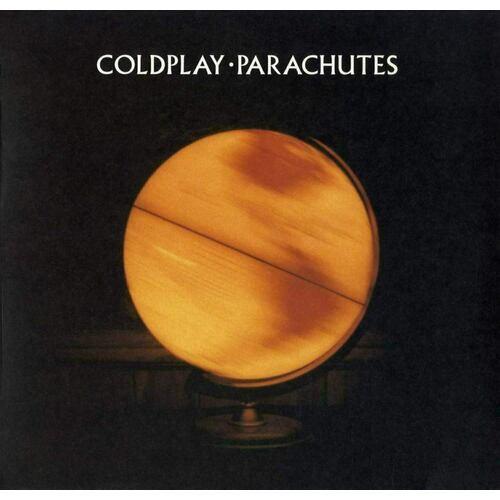 Coldplay - Parachutes (20th anniversary)