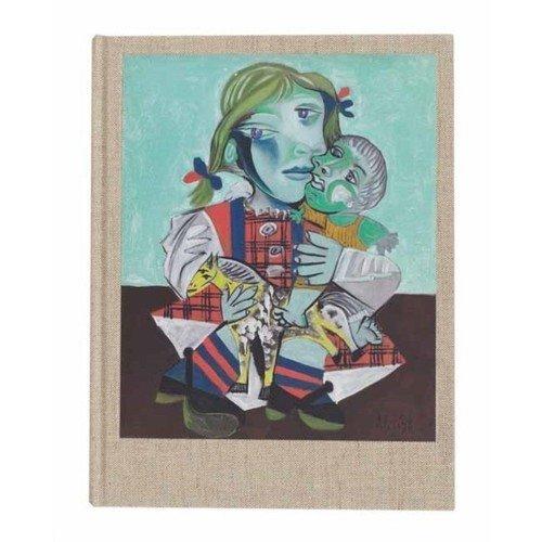Diana Widmaier-Picasso. Picasso And Maya недорого
