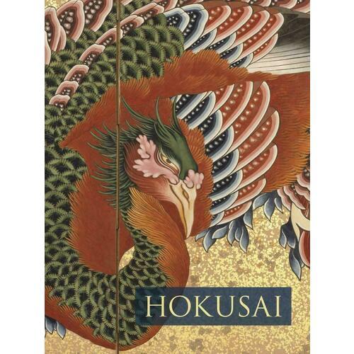 Фото - Sarah Thompson. Hokusai paget rhiannon hokusai