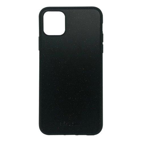Чехол SOLOMA Case для iPhone 11 «Уголь»