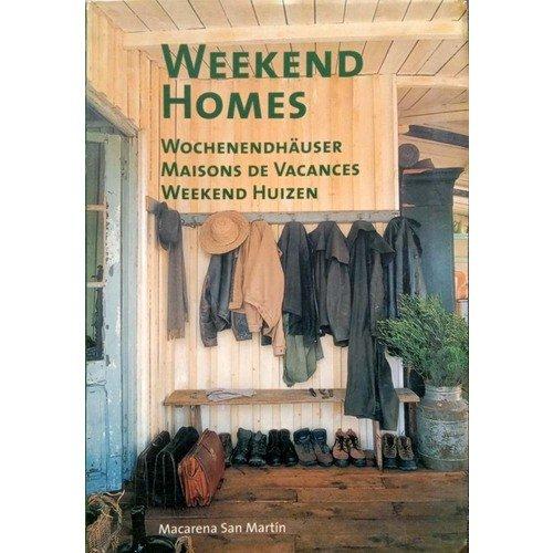 Weekend Homes