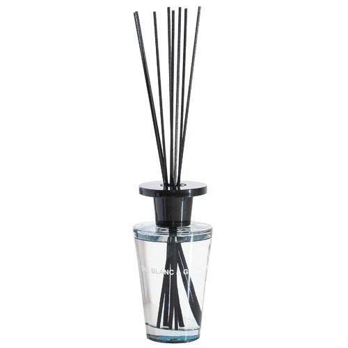 Диффузор ароматический Arome Enjoy LE BLANC & GINGEMBRE+ 8 палочек, 300 мл жидкость сливки chanel le blanc spf30 20ml