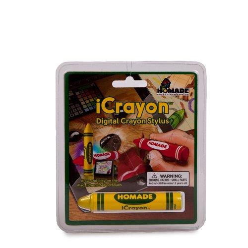 Стилус iCrayon autel ds708 стилус стилус оригинал бесплатная доставка