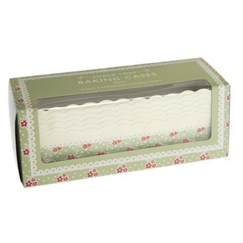 Форма для капкейков Snack berlingo бумага для заметок c клеевым краем 7 6 х 7 6 см цвет зеленый 100 листов