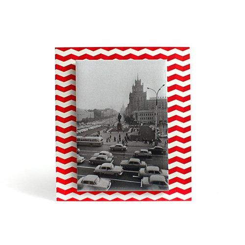 Магнит с фото Маяковский цена