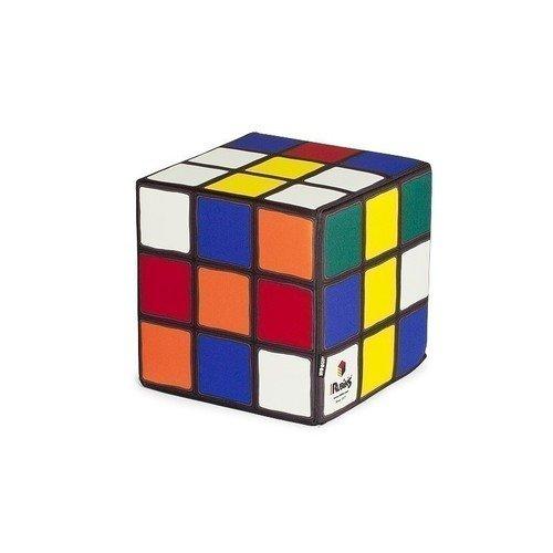 "Пуф ""Rubik's"""