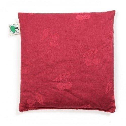 Подушка Classic подушка антистресс для шеи турист цвет зеленый 30 х 27 см