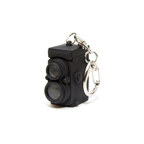 Фото - Брелок Винтажная камера веб камера sven ic 950hd