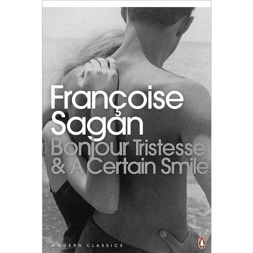 Bonjour Tristesse. A Certain Smile