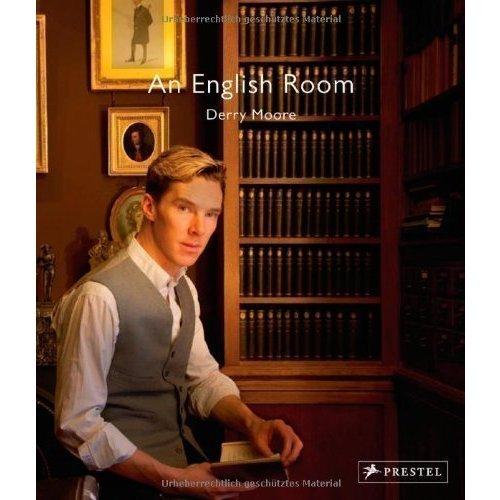 An English Room недорого