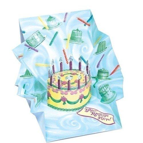 Открытка Торт черемушки творожно йогуртовый торт 630 г