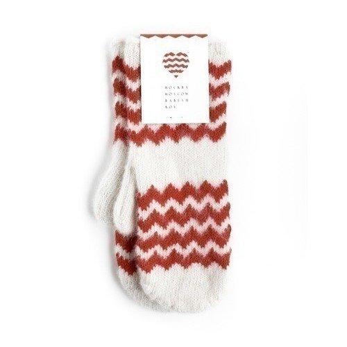 Варежки шерстяные платье oodji ultra цвет красный белый 14001071 13 46148 4512s размер xs 42 170